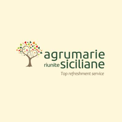Agrumarie siciliane