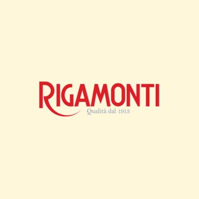 Rigamonti