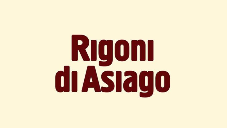 Rigoni Asiago