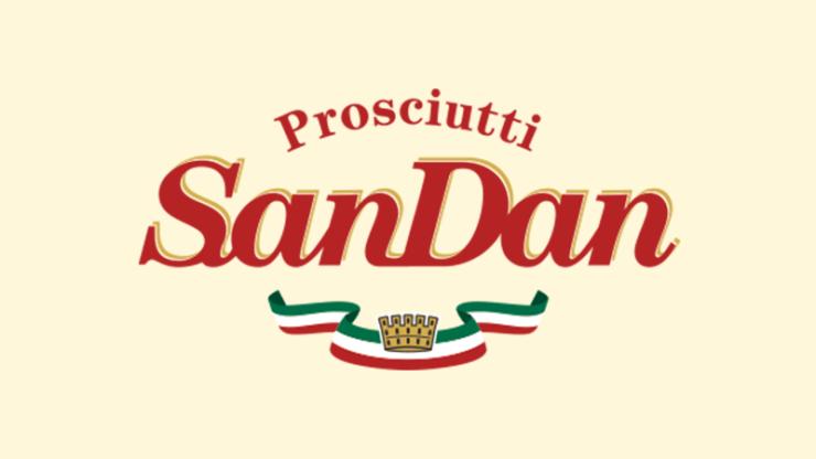 Prosciutti San Dan