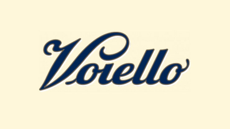 """<span style=""""color: #ffffff;""""></span>Voiello"""
